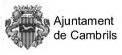 Ajuntament de Cambrils_web