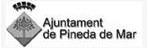 Ajuntament de Pineda de Mar_web