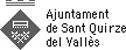 Aj. Sant Quirze del Valles_web