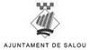 Ajuntament de Salou_web2