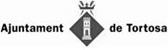Ajuntament de Tortosa_web