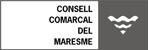 CC. del Maresme_web