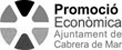 Cabrera de Mar_Promoció econòmica_web