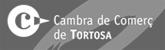 Cambra Tortosa_web