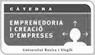 Catedra emprenedori_UOC_web