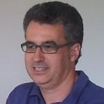 David Carvajal2_web