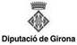 Diputació de Girona_web