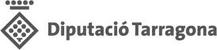 Diputació de Tarragona_web