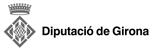 Diputacio Girona_2_web