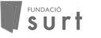 Fundació Surt_web