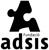 FundacioAdsis_web