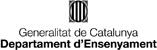 Generalitat de Catalunya-Dep. Ensenyament_web