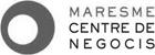 Maresme Centre negocis_web