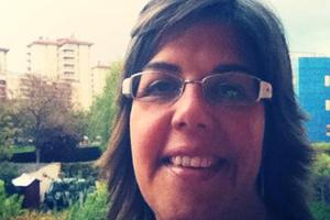 Montse Salvans_web
