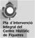 Pla d'intervenció Integral del Centre Historic de Figueres_web