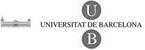 UB_web