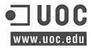 UOC_web