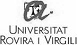 Universitat Rovira i Virgili_2_web
