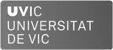Universitat de Vic_web