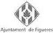 Ajuntament de Figueres_web