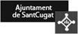 Aj Sant Cugat
