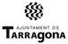 Aj. Tarragona