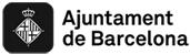 Logo AjuntamentBCN (2) copia