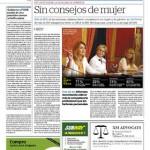 Imatge_periodico_estudi