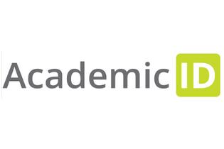 Accademicid-300x300