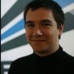 David Surinach