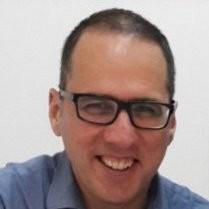Pep Lozano